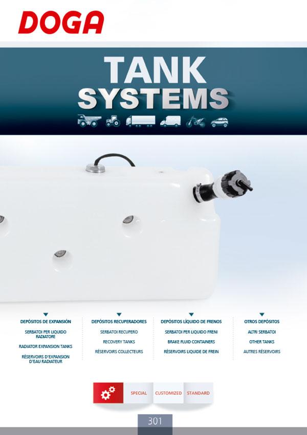 automotive_tank_systems_doga
