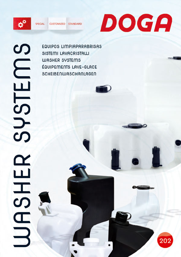 washer_systems_doga_aftermarket