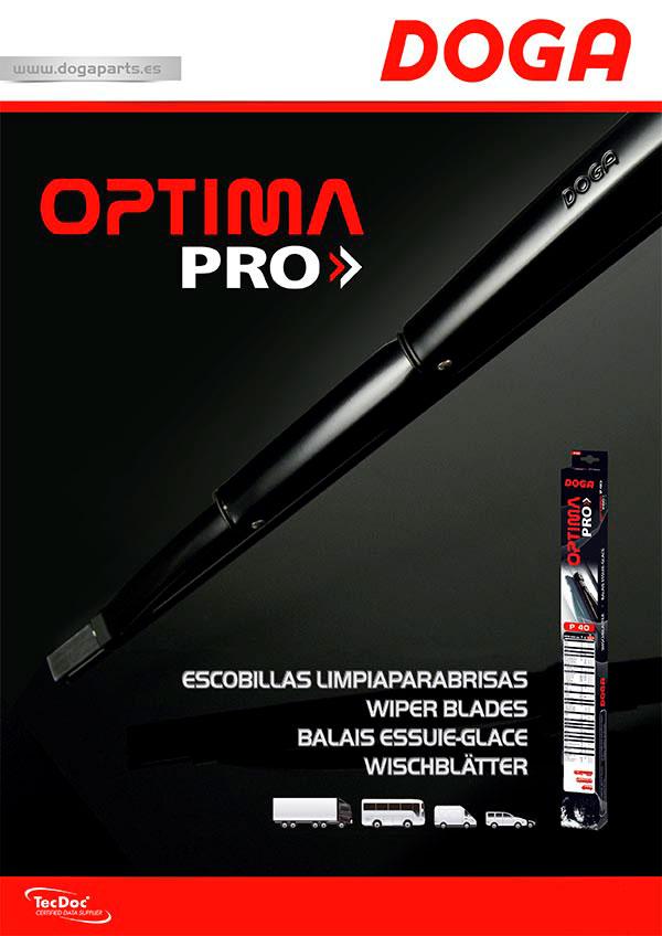 optima_pro_wiperblades_doga
