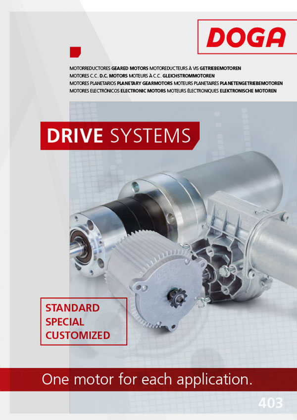 motor_cc_drive_systems_doga