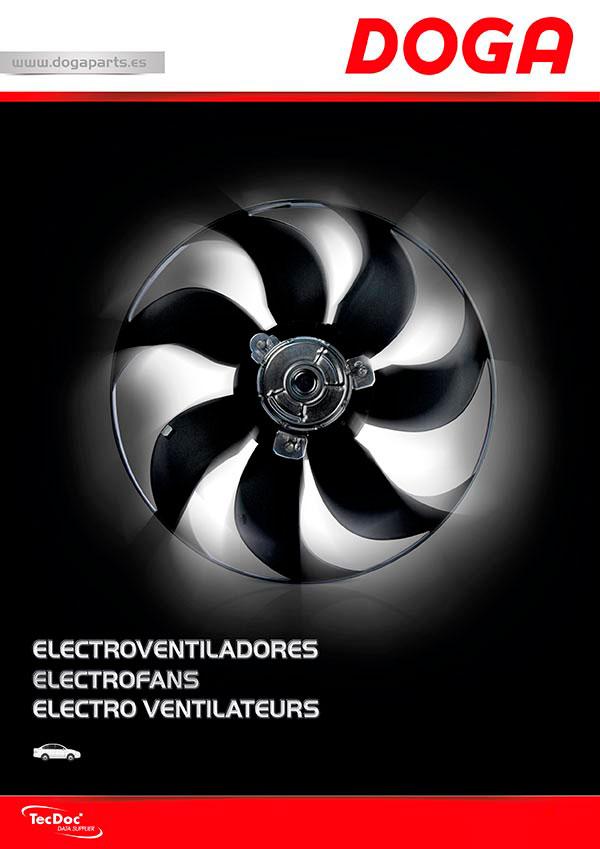 electrofans_doga