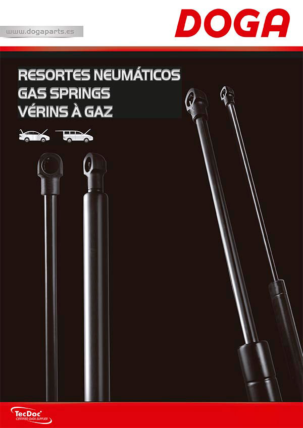gas_springs_doga