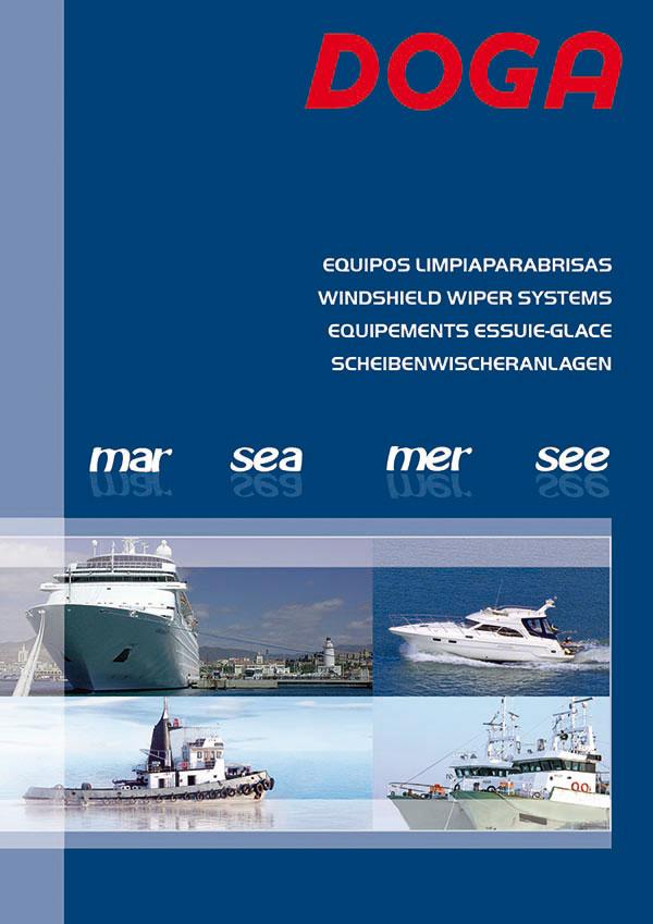 doga_marine_products
