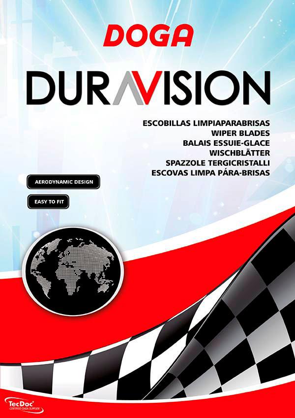 duravision_wiper_blades_doga