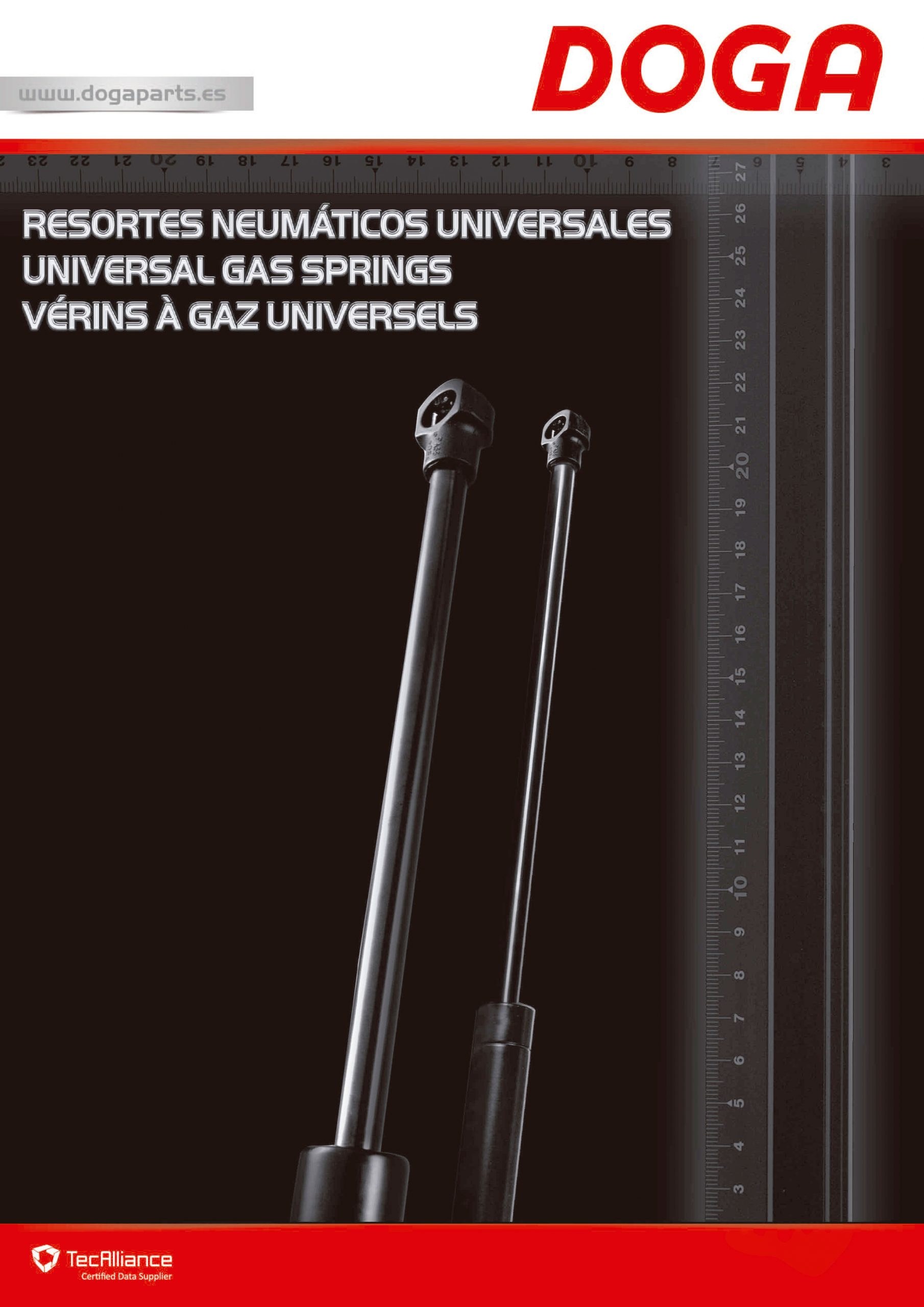 gas_springs_doga_universal
