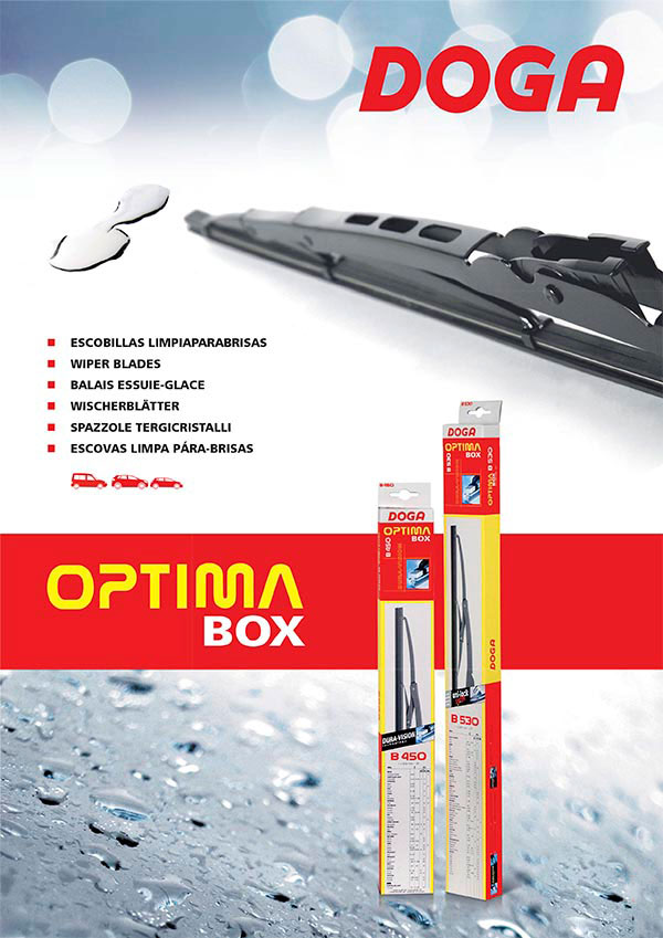 optima_box_doga_wiperblades