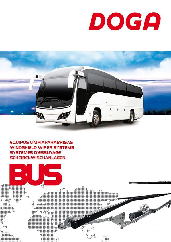 bus_doga_wiperblades