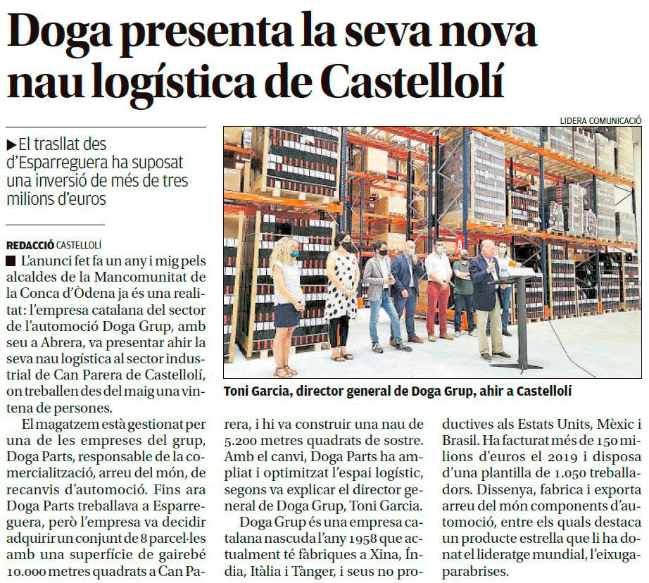 doga_castelloli_regio_7
