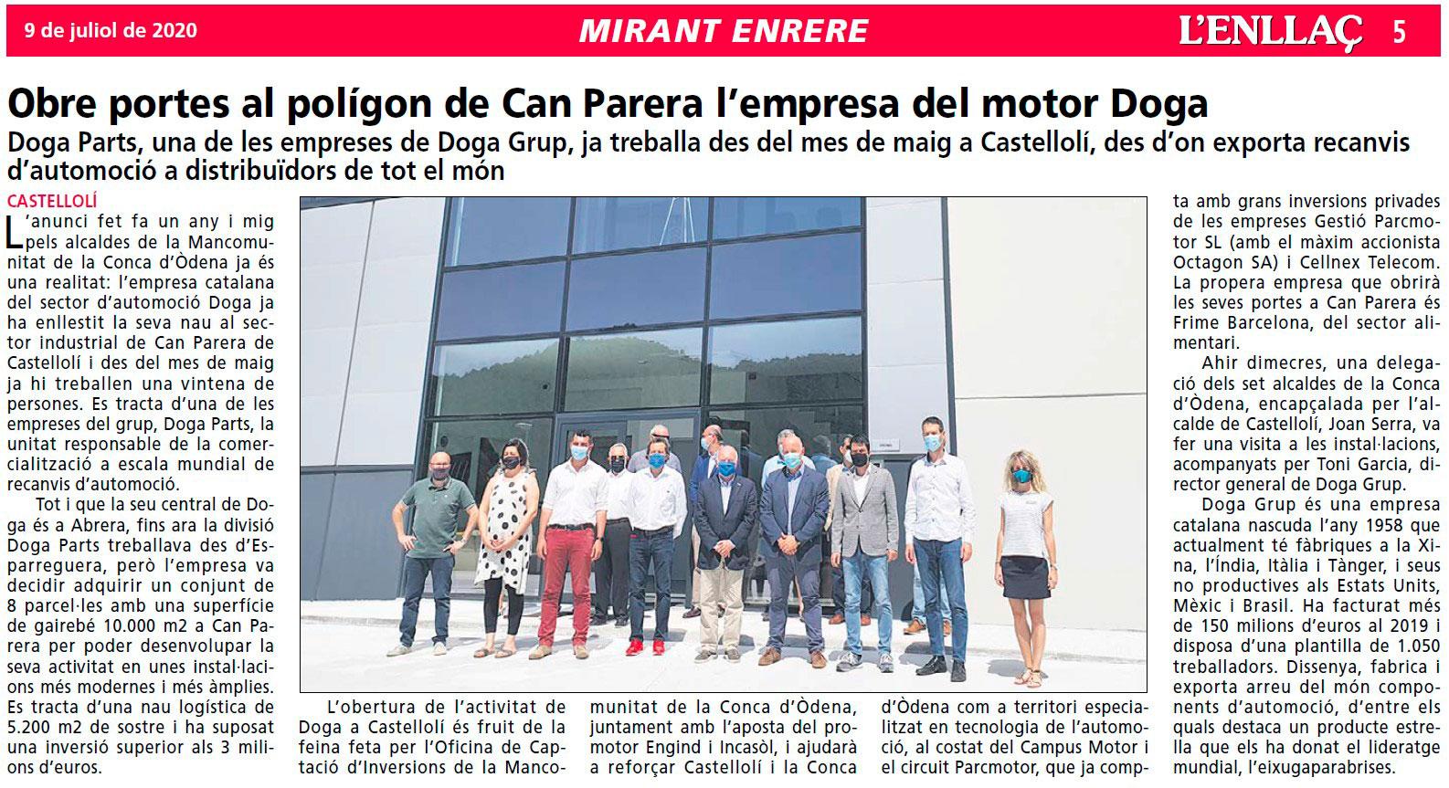 noticia_ignaguracion_castelloli_doga_enllac_interior