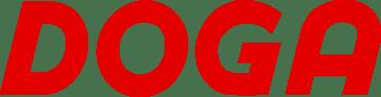 Doga Parts